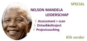 gallery/mandela assessment.knop