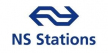 NS stations