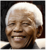 gallery/mandela assessment-groter